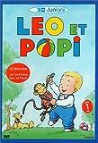 echange, troc Léo et Popi - Vol.1 : Léo et Popi s'amusent
