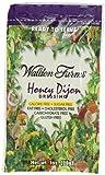 Walden Farm Salad Dressing, Honey Dijon, 6 Count