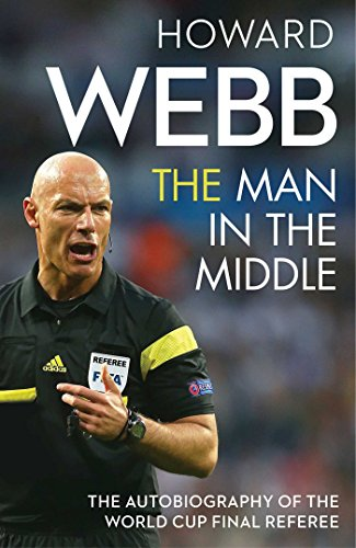 the-man-in-the-middle-the-autobiography-of-the-world-cup-final-referee