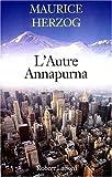 echange, troc Herzog Maurice - L'autre Annapurna