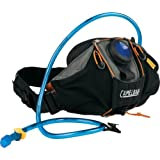 CamelBak Alterra 28-Ounce Hydration Pack ~ CamelBak