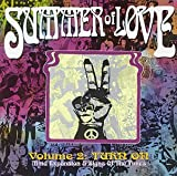 Summer of Love  Volume2 : Turn On