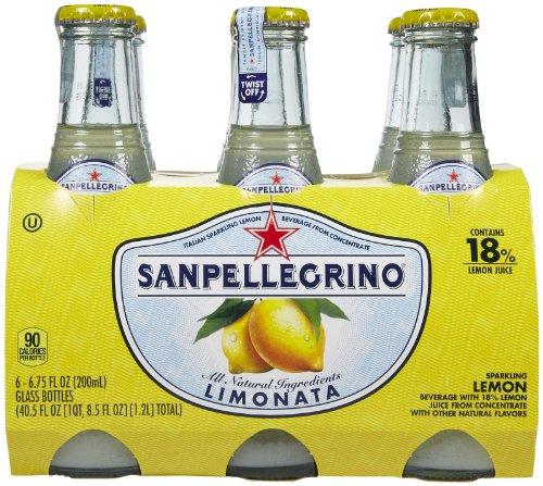 san-pellegrino-lemon-4x6pack-by-san-pellegrino