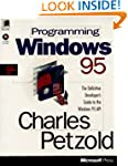 Programming Windows 95