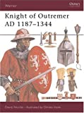 Knight of Outremer AD 1187-1344 (Warrior)