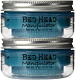 Bed Head Manipulator (2 oz.)