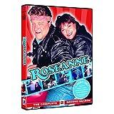 Roseanne: Season 2 ~ Roseanne Barr