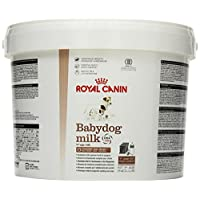 Royal Canin 35150 Royal
