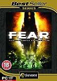 F.E.A.R. (PC DVD)