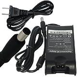 Ac Adapter For Dell Latitude E5400