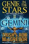 Genie in the Stars - Gemini: Daily Pr...