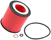 Kn Ps-7014 Pro Series Oil Filter by K&N Engineering
