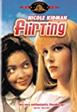 Flirting [DVD] [1991] [Region 1] [US Import] [NTSC]