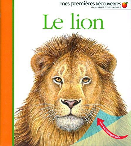 telecharger french livres le lion en ligne. Black Bedroom Furniture Sets. Home Design Ideas
