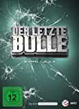 Der letzte Bulle - Staffel 1-4 [12 DVDs]