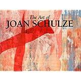 The Art of Joan Schulze