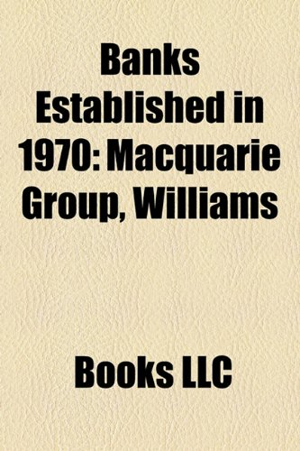 banks-established-in-1970-macquarie-group-williams