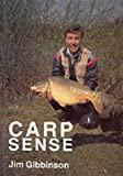 Carp Sense