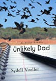Unlikely Dad (Avalon Romance)