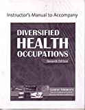 Iml Diversified Hlth Occupatio