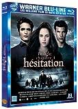 Twilight - chapitre 3 : H�sitation [Blu-ray]