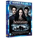 Twilight - chapitre 3 : H�sitation [Blu-ray]par Robert Pattinson