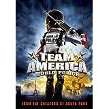 Team America: World Police [DVD]by Trey Parker