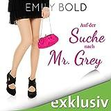 Image de Auf der Suche nach Mr. Grey: