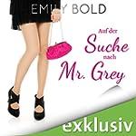"""Auf der Suche nach Mr. Grey: """"Autsch""""..."""
