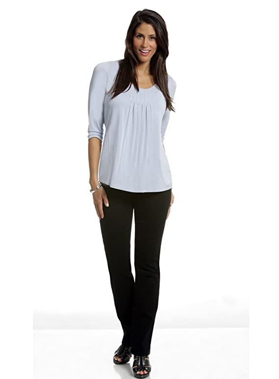 Miraclebody by Miraclesuit Jeans for Women-Skinny Signature Pants