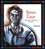 Steve Case (Techies) (0761326553) by Ashby, Ruth