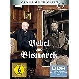 Bebel und Bismarck [2