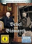 Bebel und Bismarck (Grosse Geschichte...