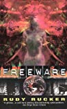 Freeware (038078159X) by Rucker, Rudy