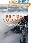 British Columbia: A Natural History o...