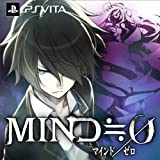 MIND0 (}Ch/[) \T uMT Secret Filev(XyVubN+CD) t