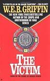The Victim (Badge Of Honor) (Vol 3)
