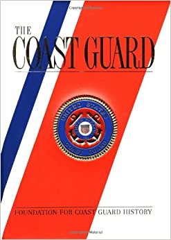 the history u.s coast guard aviation essay The coast guard is a maritime, military, multi-mission service unique among the us military branches for having a maritime law enforcement mission (with jurisdiction in both domestic and international waters) and a federal regulatory agency mission as part of its mission set.