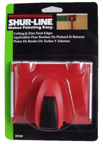 Shur-Line 500 Premium Paint Edger