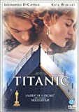 echange, troc Titanic