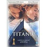 Titanicpar Leonardo DiCaprio
