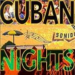 Cuban Nights (Cuba)