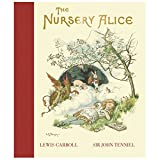 The Nursery Alice (Hardback)