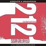 2121 | Susan Greenfield