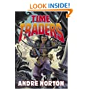 Time Traders