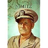 Nimitz ~ E. B. Potter