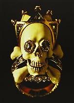 Hot Sale Memoire Slipcase Set: Jewelry