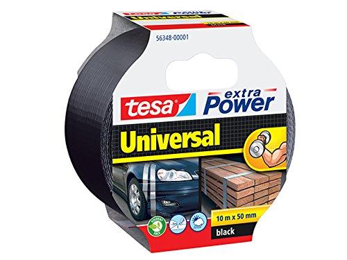 tesa-reparaturband-extra-power-universal-weiss-10m-x-50mm