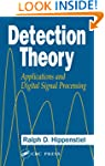 Detection Theory: Applications and Di...