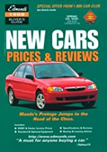Edmunds New Cars Fall 1999 Prices amp Reviews Edmundscom New Car and Trucks Buyer39s Guide